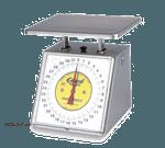Edlund RM-1000 Scale