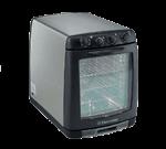 Electrolux Professional 260694 (OTS100D) Mini Combi Steamer