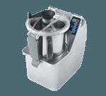Electrolux Professional 600519 (K55VVNU) Vertical Cutter/Mixer