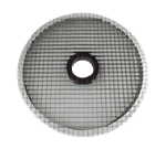 Electrolux Professional 653052 (MT316) Dicing Grid