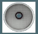 Electrolux Professional 653054 (MT325) Dicing Grid