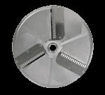 Electrolux Professional 653219 (C306W) Crinkle Cut Blade