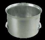 Electrolux Professional 653487 (BX3) Bowl
