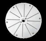 Electrolux Professional 653775 (J4X) Grating Blade