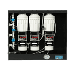 Electrolux Professional 9R0067 Reverse Osmosis System