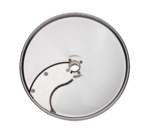 Electrolux Professional 650078 (AS6XX) Julienne Disc