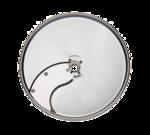 Electrolux Professional 650080 (AS10XX) Julienne Disc