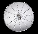 Electrolux Professional 650157 (DJ607N) Grating Disc