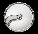 Electrolux Professional 650162 (C8WX) Wavy Slicing Disc Corrugated