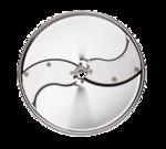 Electrolux Professional 650166 (AS2XX) Julienne Disc