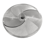 Electrolux Professional 653009 (D601) Cabbage Blade