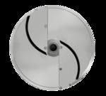 Electrolux Professional 653173 (C303) Slicing Blade