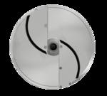 Electrolux Professional 653188 (C301) Slicing Blade