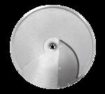 Electrolux Professional 653190 (C306) Slicing Blade