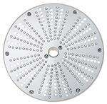 Electrolux Professional 653779 (PX) Grating Blade