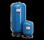 Everpure 34684 Pentair ROmate 80 Reverse Osmosis Storage Tank