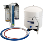 Everpure 4002575 Pentair GRO-75HE Reverse Osmosis Replacement