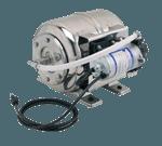 Everpure 804-023 SHURflo Water Boost System