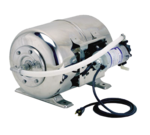 Everpure 804-026 SHURflo Water Boost System