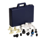 Everpure EV650021 High Flow System Sanitizing Kit