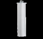 Everpure EV910502 124E Cartridge Kit