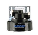 Everpure EV927218 QL2 Single Head