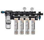 Everpure EV932844 Coldrink 4-4FC System