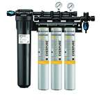 Everpure EV932873 Coldrink 3-7FC Triple Water Filter System