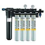 Everpure EV932874 Coldrink 4-7FC Quad Water Filter System