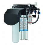 Everpure EV943731 Endurance High Flow Triple Filter System