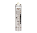 Everpure EV961251 BH2 Replacement Cartridge