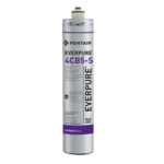 Everpure EV961721 4CB5-S Replacement Cartridge