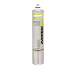 Everpure EV962703 MR225 Reverse Osmosis Replacement Cartridge