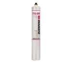 Everpure EV962704 7TO-BW Reverse Osmosis Replacement Cartridge