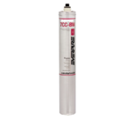 Everpure EV962705 7CC-BW Reverse Osmosis Replacement Cartridge