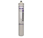 Everpure EV962716 7FS-BW Reverse Osmosis Replacement Cartridge; used in the MRS-600HE-II RO System