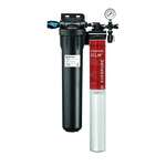 Everpure EV976121 Coldrink 1-XCLM+ Fountain Filtration System