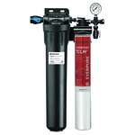 Everpure EV977121 Coldrink 1-7CLM+ Fountain Filtration System