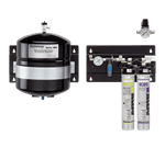Everpure EV979791 MRS-20 Mineral Reduction System