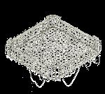 Fagor Dishwashing 19000484 All Purpose Rack