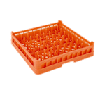Fagor Dishwashing 19000487 Peg Rack