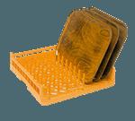 Fagor Dishwashing 19031197 Tray Rack