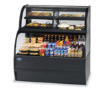 Federal Industries SSRC-3652 Specialty Display Convertible Merchandiser With