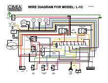 635910510542045385 cma dishmachines l 1c energy mizer glass washer wiring diagram cma dishmachines l 1c energy mizer glass washer ckitchen com washing machine wiring diagrams lg at gsmportal.co