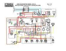 635910511985286117 cma dishmachines cma est vl dishwasher wiring diagram cma dishmachines cma est vl dishwasher ckitchen com Basic Electrical Wiring Diagrams at gsmportal.co