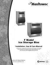 installation, use and care.pdf
