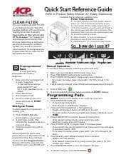 nutribullet quick start guide pdf