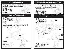 installation sheet.pdf