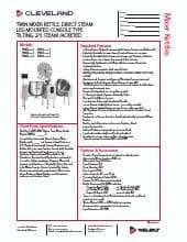 Cleveland Range TMKDL60T.SpecSheet.pdf