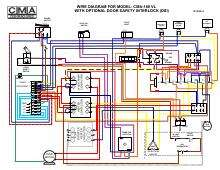 cma dishmachines cma 180 vl ventless dishwasher wiring diagrams cma dishmachines cma 180 vl ventless dishwasher ckitchen com Basic Electrical Wiring Diagrams at gsmportal.co